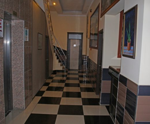 Kleopatra Bavyera hotels 04