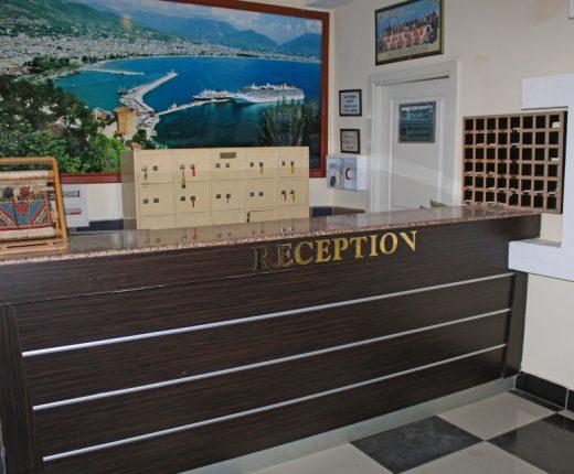Kleopatra Bavyera hotels 05