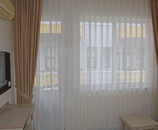 Kleopatra Bavyera hotels-Double Oda 01