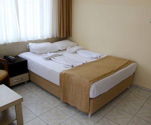 Kleopatra Bavyera hotels-Double Oda 03