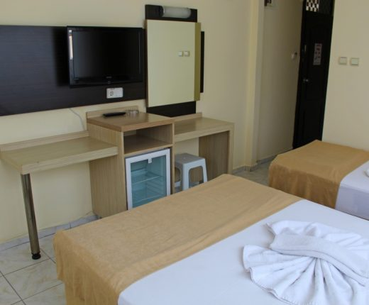 Kleopatra Bavyera hotels-Triple Oda 04
