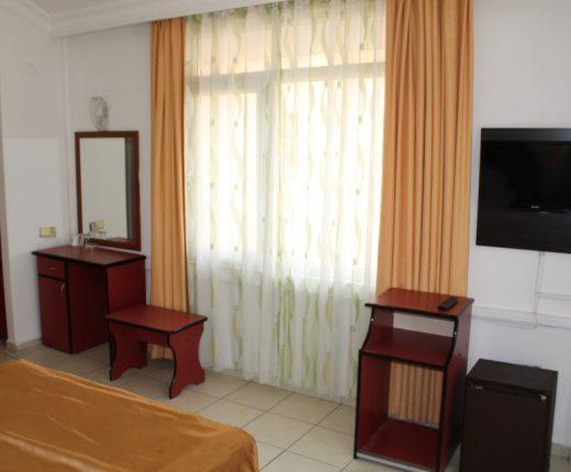 Kleopatra Bebek hotels- Triple Oda 05
