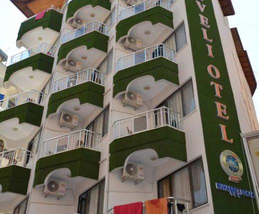 Kleopatra Develi Hotel-bina-dış görünüm-kleopatrajhotels.com05
